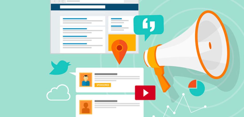 Marketing de contenidos: todo lo que necesitas saber