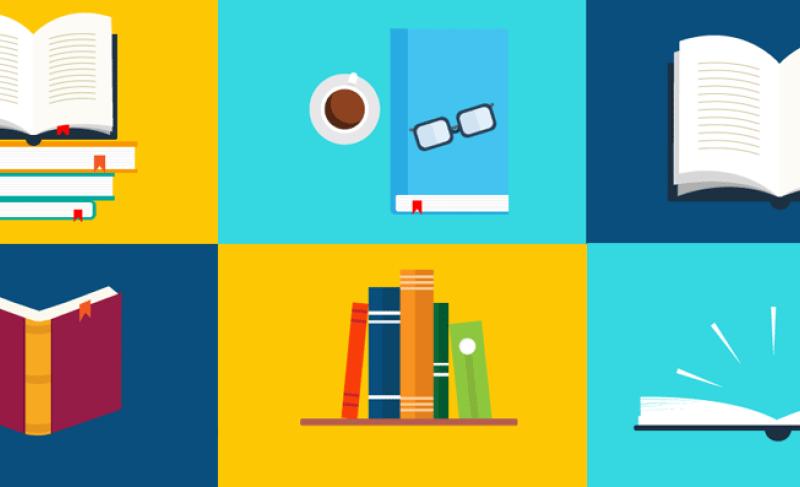 9-ebooks-imprescindibles-de-marketing-digital