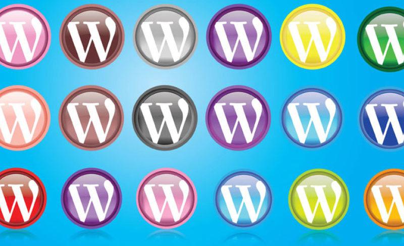 estadisticas-hacen-wordpress-cms-mas-popular-del-mundo