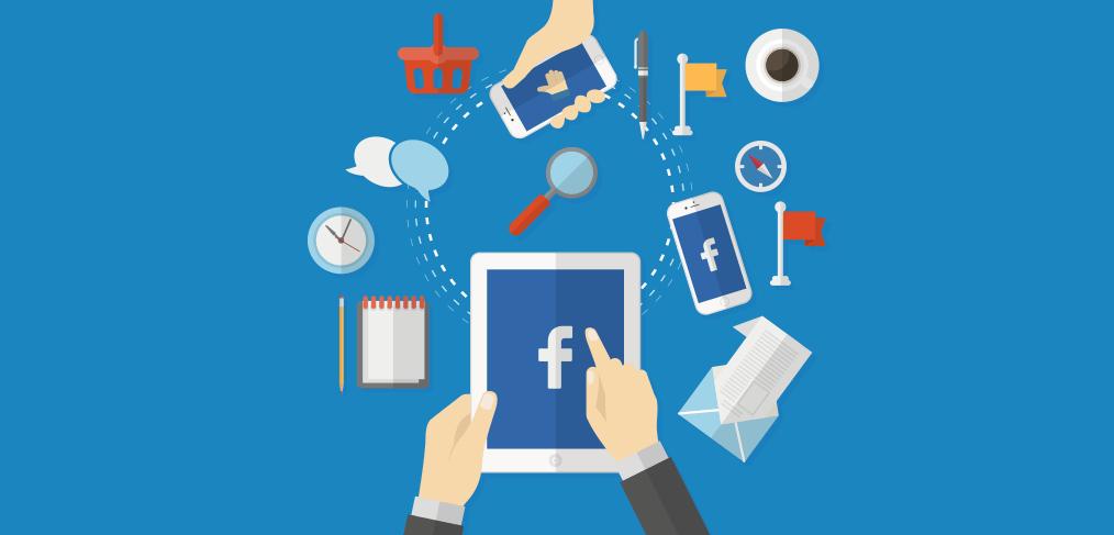 9-consejos-para-optimizar-la-pagina-de-facebook-de-tu-empresa
