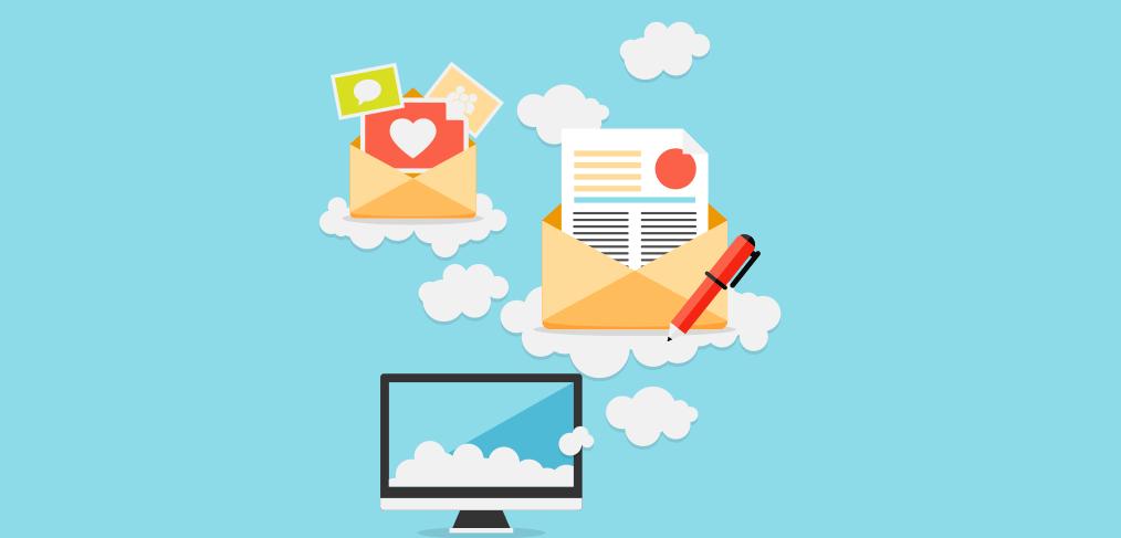 7-consejos-para-que-tus-correos-transaccionales-sean-mas-personales