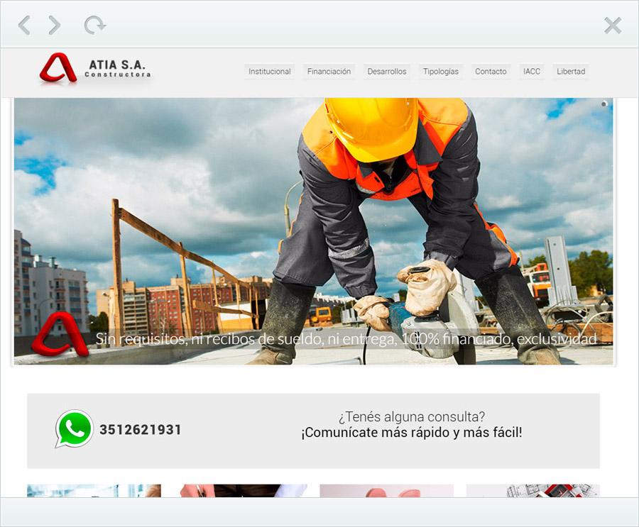 Atia-Construcciones_Screen
