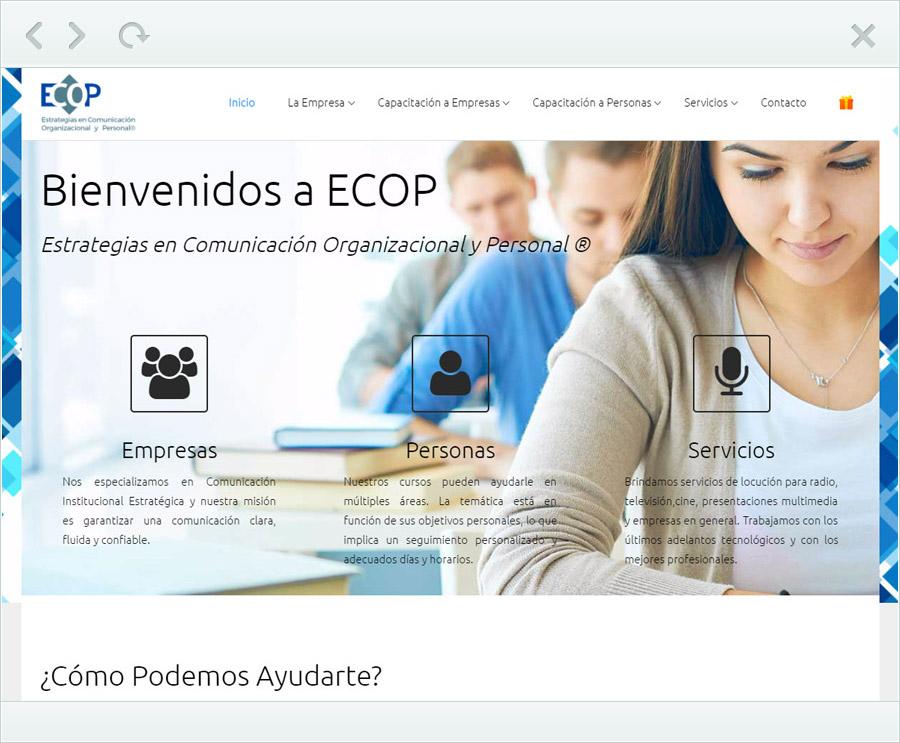 Ecop_Screen