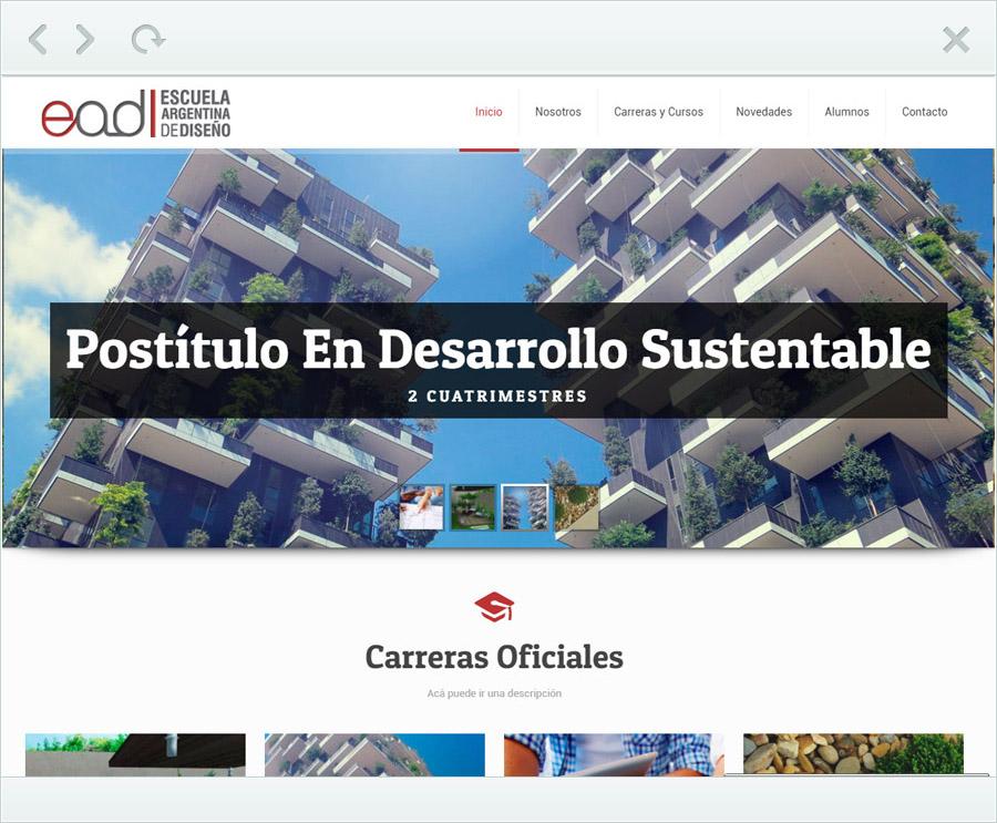 Escuela-Argentina-de-Diseno_Screen