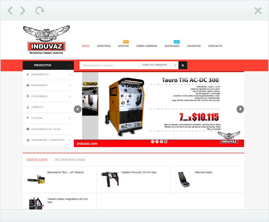 Induvaz-Herramientas-e-Insumos-Industriales_Screen