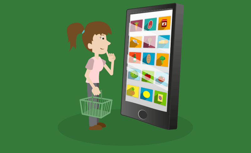 las-4-etapas-de-decisión-de-compra-del-consumidor