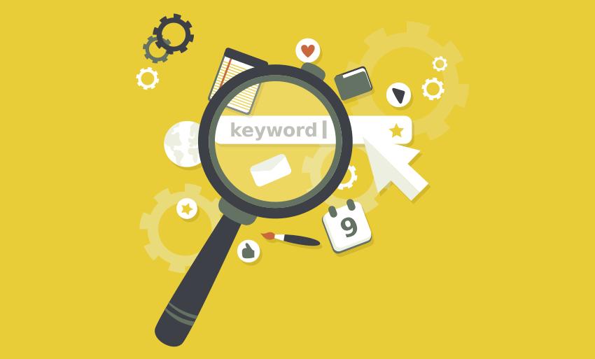 en-busca-de-las-keywords-ideales