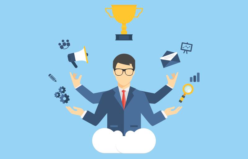la-formula-de-los-5-pasos-para-el-inbound-marketing