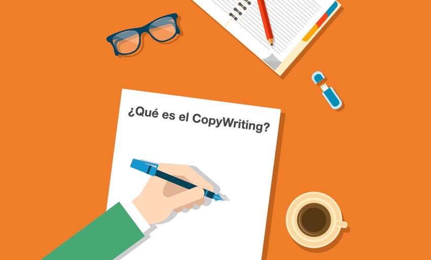 ¿Qué es un CopyWriter? Un aliado en el Inbound Marketing