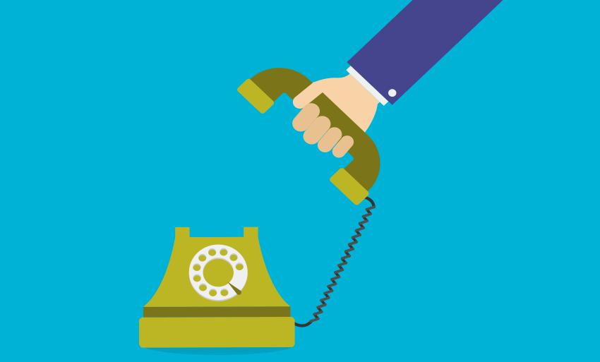 como-generar-clientes-potenciales-sin-llamadas-en-frio