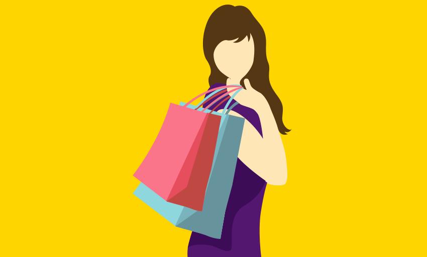 6 tips para obtener mejores Buyer Persona