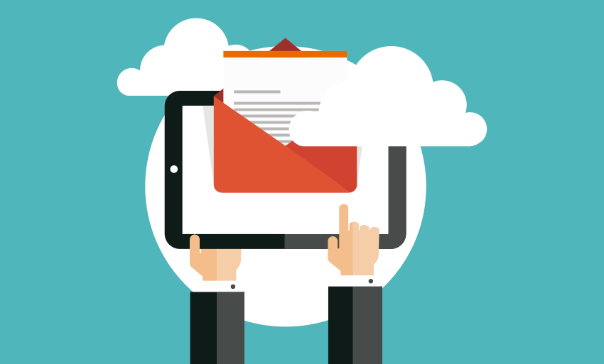 Img 00 - Configurar correo pop3 en gmail