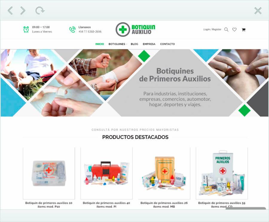 botiquinauxilio.com_screen