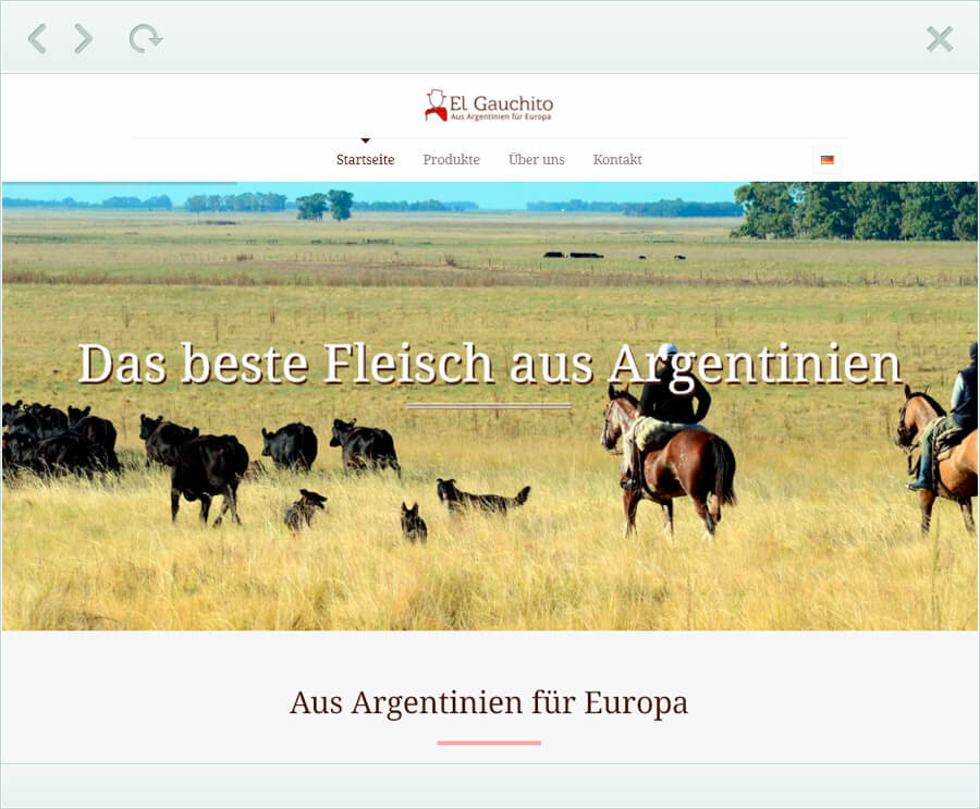 gauchito.eu_screen