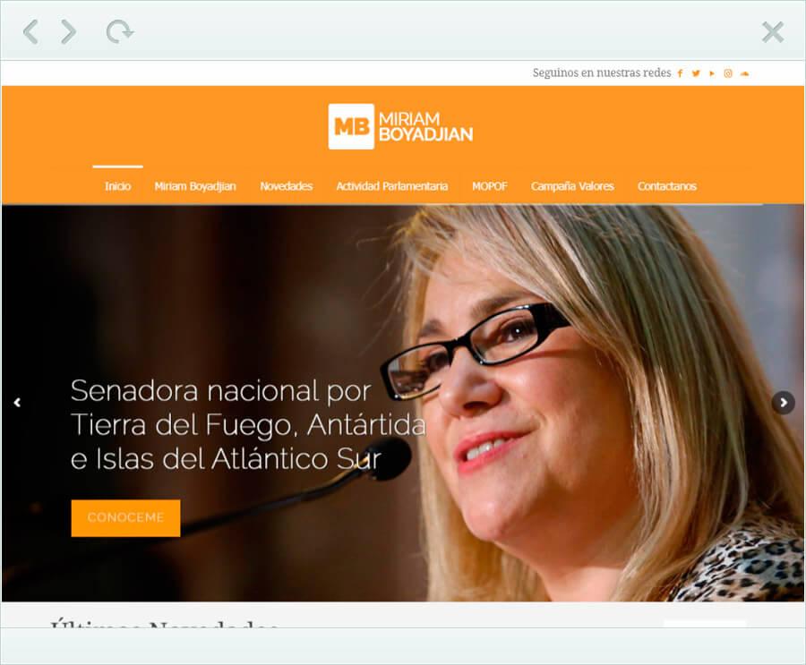 miriamboyadjian.com_screen